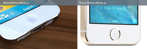 home-button-iphone-5s